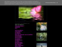 devaneiopoetico.blogspot.com