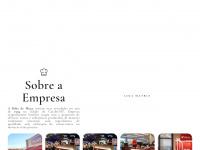 babademoca.com.br
