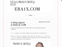 era1x.wordpress.com