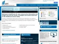 healthcareiq.co.uk