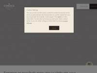 Hotel Condes de Barcelona 4* | Official Website