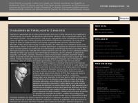 moradadeclio.blogspot.com