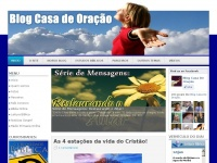 blogcasadeoracao.blogspot.com