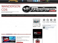 wandersoncds.com.br