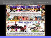 carbonomusical.blogspot.com