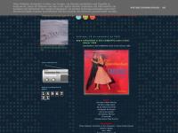 saudadeseraridades.blogspot.com