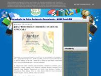 apaecaico.blogspot.com