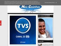 maiscasinhas.blogspot.com