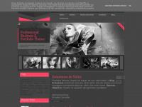 eriscpress.blogspot.com