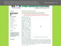 ecosalcantaras.blogspot.com