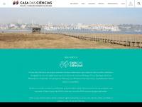 casadasciencias.org