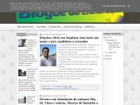 erandirlopes.blogspot.com