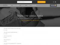 bahiaesportes.com.br