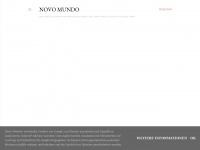 novomundoperfeito.blogspot.com