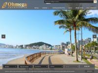 ohmega.com.br