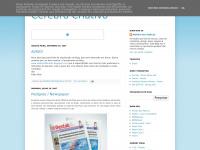 cerebrocriativo.blogspot.com