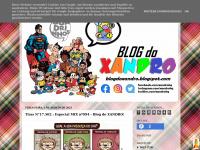 blogdoxandro.blogspot.com