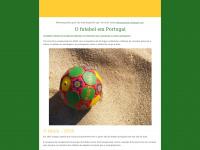 reflexaoportista.pt