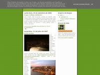 viagempelomundodaclio.blogspot.com