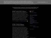 almanaqueefigurinhas.blogspot.com