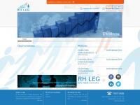 rhleg.com.br