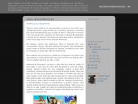 lojinhadogarimpo.blogspot.com