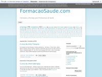 formacao-eventos-saude.blogspot.com