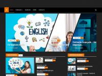 formacao.com.pt