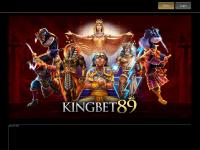 LAGARTONET – Memorial Lagarto Online