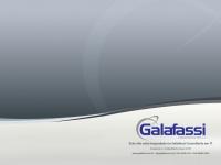 boisul.com.br