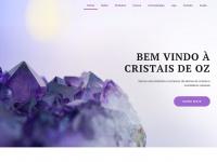 cristaisdeoz.com.br