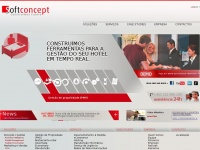 softconcept.pt
