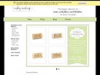 Corkeycreations.com - Corkey Creations