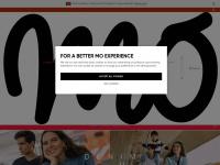 mo-online.com