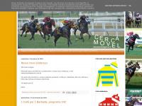 cercamovel.blogspot.com