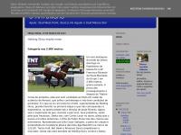 omatungao.blogspot.com