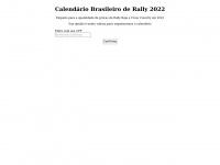 barretosoff-road.com.br