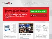 newkar.net