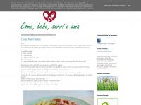 come-bebe-sorri-e-ama.blogspot.com