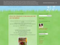 pecadosdagullo.blogspot.com
