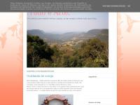 dtudoearte.blogspot.com