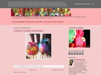 flordechitadeamargosa.blogspot.com