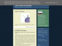 ejajdm.blogspot.com