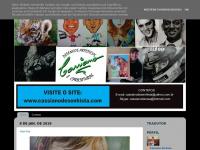 cassianodesenhista.blogspot.com