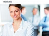 Solucomm - PABX - Telefonia - CFTV  - Soluções em telecomunicações