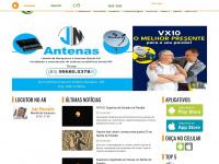 Cultura FM 104,9 - Ta na Cultura, Ta bom Demais!!