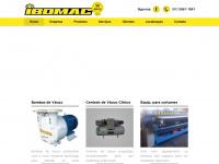 ibomac.com.br