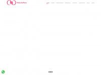 nucleodasnoivas.com.br