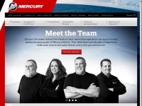 mercurymarine.com