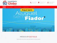 Imobiliariagloboimoveis.com.br